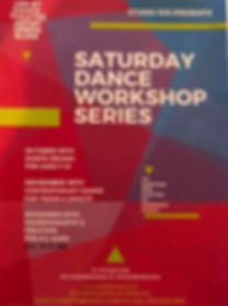 Dreda Workshops_edited.jpg