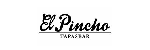 00_El_Pincho_nestival_sponsor_01.jpg