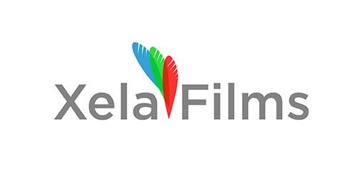 Xela Films