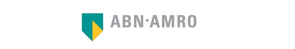 00_ABN-AMRO_nestival_sponsor_01.jpg