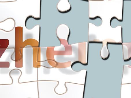 June is Alzheimer's Awareness Month