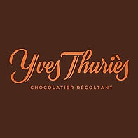 Boutique chocolat YvesThuries