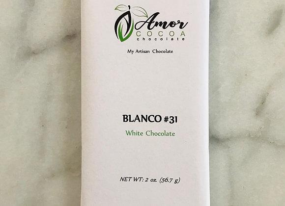 BLANCO #31