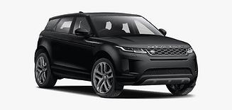 264-2648616_new-2020-land-rover-range-ro