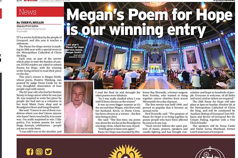 Echo Poem winner.png