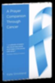 A-Prayer-Companion-Through-Cancer_3D.png