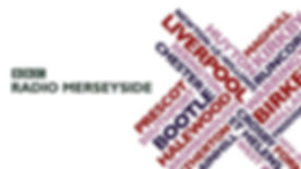 BBC_Radio_Merseyside.jpg