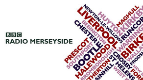 Radio Merseyside Thought for the Day 2008