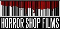 horror shop films.jpg