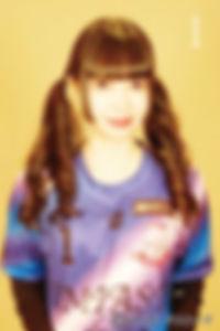1.oshima.jpg