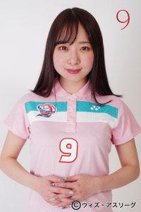 9.kureba.jpg