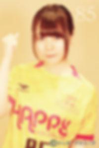85.chiyo.jpg
