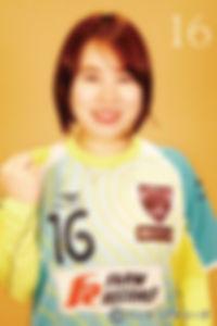16.umezawa.jpg