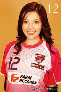 12.suzuki.jpg