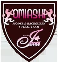 OMIASHIエンブレム200.png