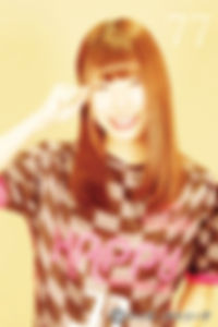77shiihara.jpg