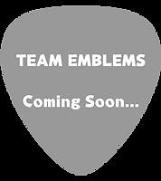 emblem-comingsoon.png