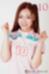 10.mizumori.jpg