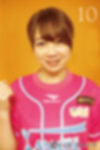 10.yamaguchi.jpg