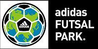 adidasFUTSALPARK_LogoF.jpg