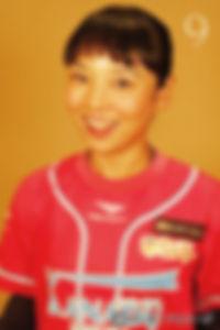 9.yasuda.jpg