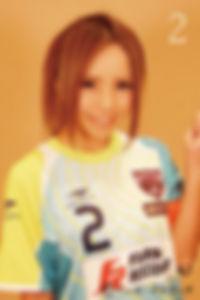 2.nakamura.jpg