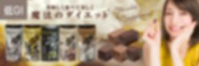 魔法のダイエット200×600.jpg
