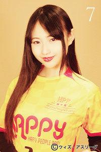 7.mochizuki.jpg