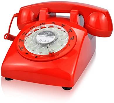 God's Telephone Number