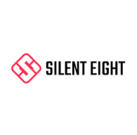 OTB Ventures invests in Silent Eight in $6.2m Series-A