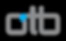 OTB_logo_kolor.png