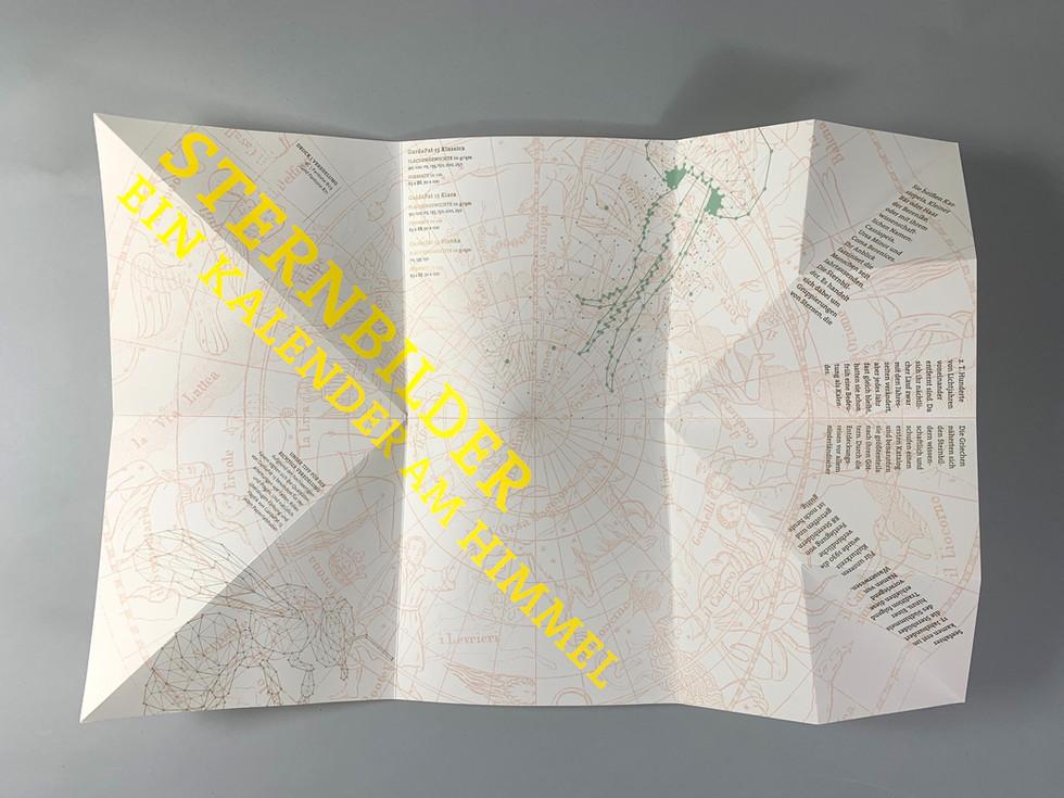 Papier Union Lecta Box II GardaPat 13