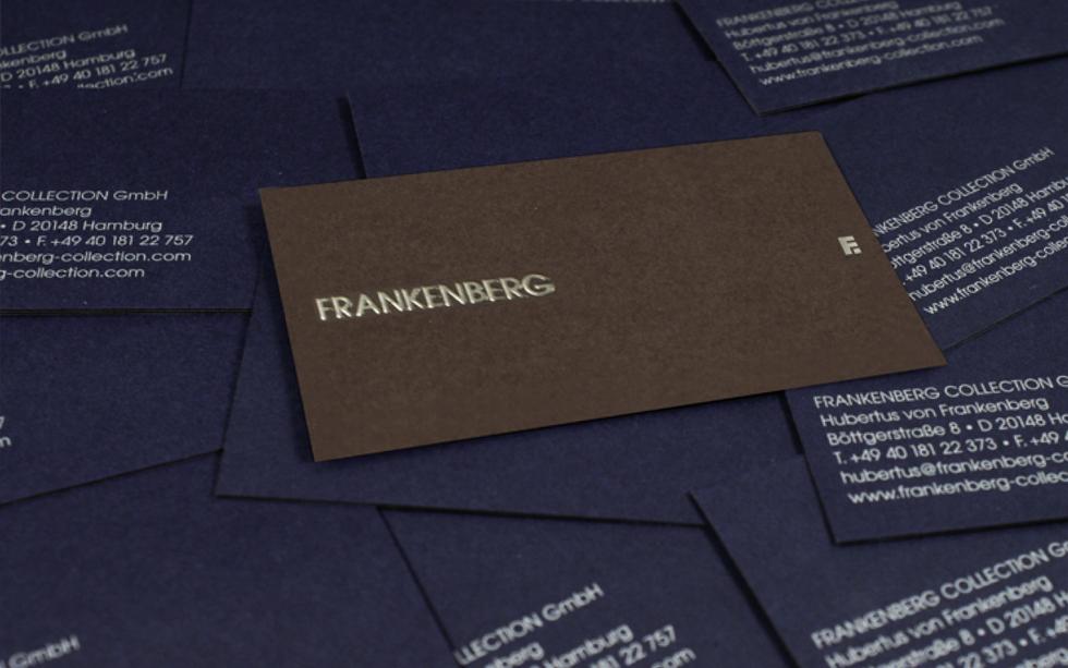 Frankenberg_Crone_CorporateDesign_Veredelung_03.png