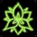 chymeria wildgrowths emblem.png