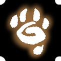 seekers clan emblem chymeria.png