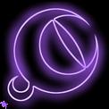 chymeria darkdawns emblem.png