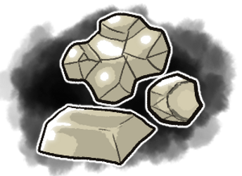 ironite ore chy.png