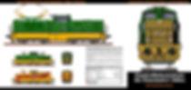 E+H EDE 800, EDE 1500 Kopie 2.jpg