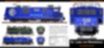 EL 1, EL 2000 Netz 1.jpeg