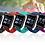 Thumbnail: 116 Plus Smart Watch
