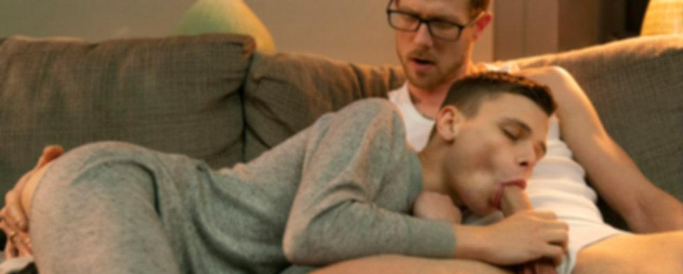 gaycest-0004-gay_daddy_son_incest-pic17.