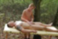 gay massage table2.jpg