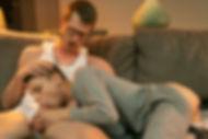 gaycest-0004-gay_daddy_son_incest-pic18.