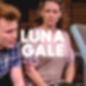 LunaGaleCover.jpg