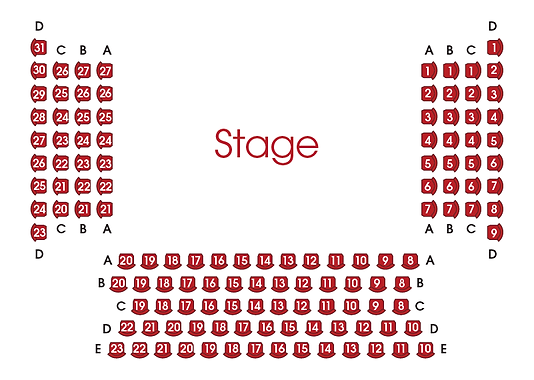 seating_chart.png
