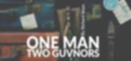 ONEman_web_banner_showpage.png