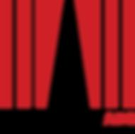 PAC Logo.png