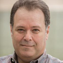 Randy Pearlman