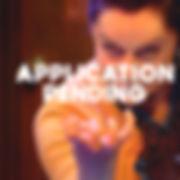 ApplicationPending.jpg