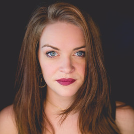 Jenna Anderson